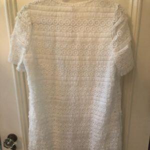 2e9d101d456 Margaret O Leary Dresses - Margaret O Leary dress